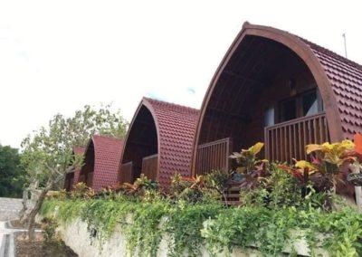 rumah kayu penginapan foto11