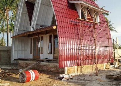 rumah kayu penginapan foto15