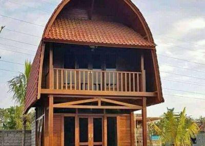 rumah kayu penginapan foto23